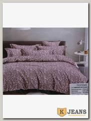 Комплект постельного белья 1,5 спальный КПБП-015-348