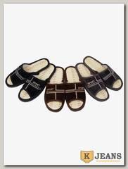 Тапочки мужские домашние ТМО-9302