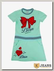 Платье для девочки Cool Bear H501-3