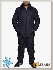 Костюм спортивный мужской зимний Special Style B-6-2