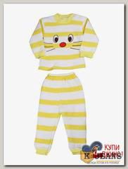 Пижама детская 10016-6