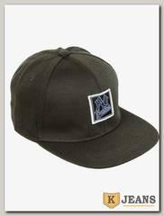 Бейсболка мужская Yankees БМ-33-5