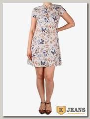 Платье женское HP H37-2