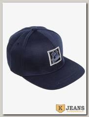 Бейсболка мужская Yankees БМ-33-4