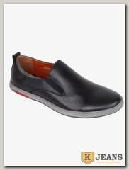 Туфли мужские Kunchi H8313-6