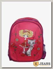 Рюкзак детский 805