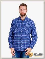Рубашка мужская Sainge 2931-5