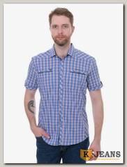 Рубашка мужская Sainge 529-2-2