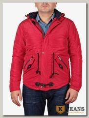 Куртка мужская DM 157-5