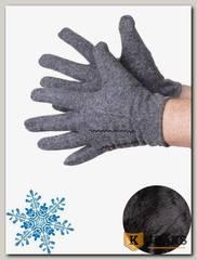 Перчатки мужские Norstar 9701 перчатки