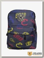 Рюкзак детский 0329-3