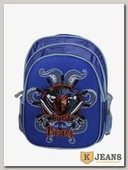 Рюкзак детский 808-2