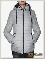Куртка жен. JXL.Ren 15-066-2