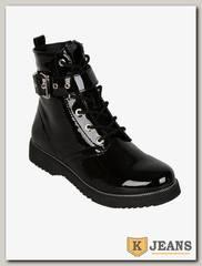 Ботинки женские Keddo 888133/12-01