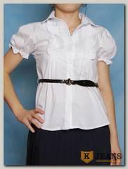 Блузка для девочки VIS 166