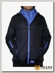Куртка муж. Pogo BS-P133