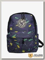 Рюкзак детский 0330-3