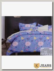 Комплект постельного белья 1,5 спальный AIMEE КПБП-015-224