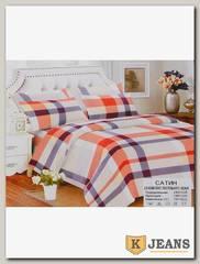 Комплект постельного белья 2-х спальный Aimee КПБС-020-315