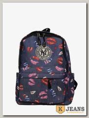 Рюкзак детский 0330-1