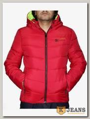 Куртка муж. Jashegie 8543-2