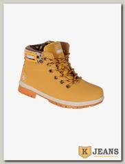 Кроссовки подростковые зимние Situo C11-4