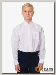 Рубашка для мальчика Platin ДРДР-05-1