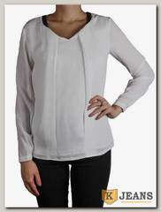 Блуза женская ZR 906-1