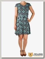 Платье женское HP H56-2