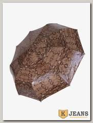 Зонт женский IS-015-4