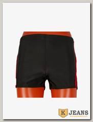 Шорты мужские для купания Perona 18910-1 мужские
