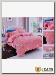 Комплект постельного белья 2-х спальный Aimee КПБС-020-360