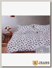 Комплект постельного белья 2-х спальный Aimee КПБП-020-430