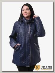 Куртка женская C&Y Chanyee 5471-2