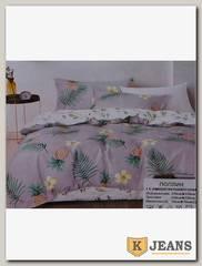 Комплект постельного белья 1,5 спальный КПБП-015-342