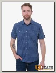 Рубашка мужская Sainge 536-6