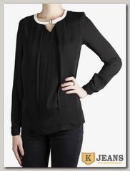 Блуза женская ZR 906-3