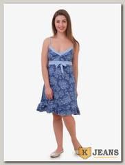 Сорочка ночная женская 543