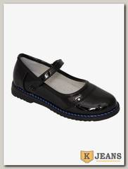 Туфли для девочки FA 45-1