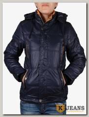 Куртка для мальчика Dont Forget B906-2