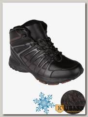 Кроссовки мужские (зима) Piomar 5017-6